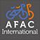 AFAC International